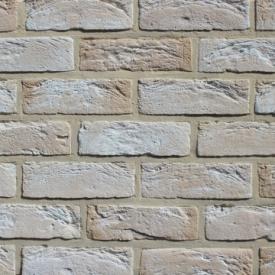 Фасадна плитка Loft Brick Кремона