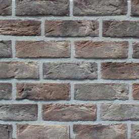 Фасадна плитка Loft Brick Антро
