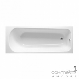 Акриловая ванна Riho Orion BC0100500000000 170x70