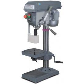 Сверлильный станок Optimum Maschinen OPTIdrill B23 PRO 220V (3003231)