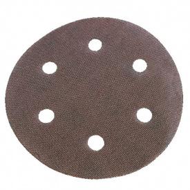 Шлифовальный лист EIBENSTOCK (225 мм, Р80) 37610000