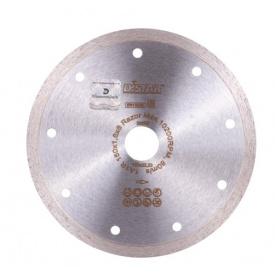 Алмазный диск Distar 1A1R 150x1,6x8x22,23 Razor (11115062012)