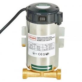 Насос для повышения давления с сухим ротором NOWA LCA 15WB-10 (150701)