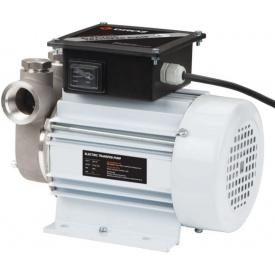 Насос электрический Groz DEF, 220В, 56 л/мин (47550)