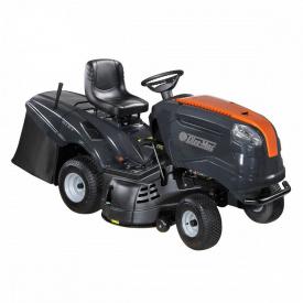 Мини-трактор косилка Оlео-Маc 103/16K (68179003)