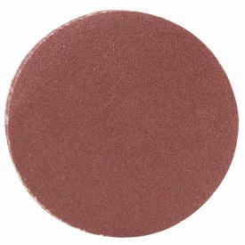 Шлифовальный круг без отверстий диаметр75мм P150 (10шт) SIGMA (9120681)