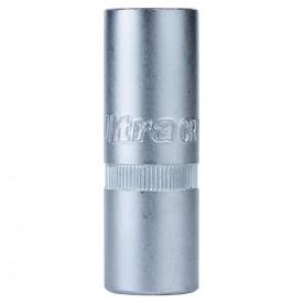 """Насадка свечная 16мм 1/2"""" CrV ULTRA (6085162)"""
