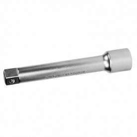 """Удлинитель 1/4"""" 150 мм CrV Sigma (6055431)"""