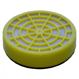 Фильтр пылевой для респиратора Sigma (9422511)