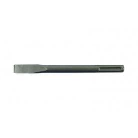 Зубило плоское 18×600×20мм SDS-max (тубус) Sigma (1800741)