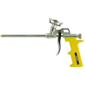 Пистолет для полиуретановой пены Sigma Standard (2722011)