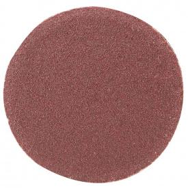 Шлифовальный круг без отверстий диаметр50мм P150(10шт) Sigma (9120481)
