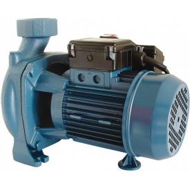 Насос для перекачки дизельного топлива Gespasa CG-150 220-500