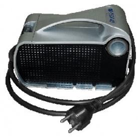 Насос для перекачки дизельного топлива Adam Pumps AC-TECH 220-40