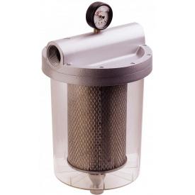 Фильтр-сепаратор Petroline FG-150 BIO, 5 микрон