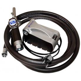 Насос для перекачки дизельного топлива Adam Pumps LIGHT TECH 24-40