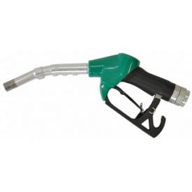 "Пистолет Petroline AC-ZVA 120 BSPP 1"", носик 31 мм"