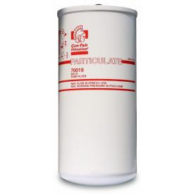 Фильтр Petroline 800-10