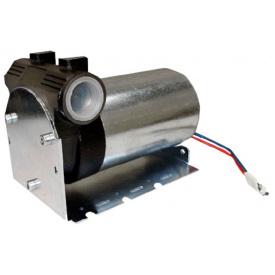 Насос для перекачки дизельного топлива Adam Pumps O ТECH 12-40