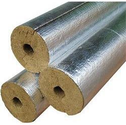 Изоляция для труб отопления 40 мм