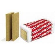 Техноблок Стандарт (45пл) 120мм теплоизоляция стен