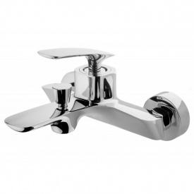 Смеситель для ванны ASIGNATURA Elegant 55502800