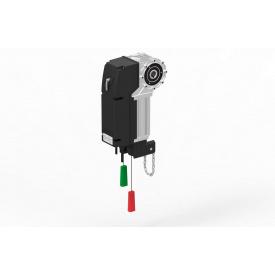 Автоматика для промышленных ворот Alutech TR-3531-230KIT