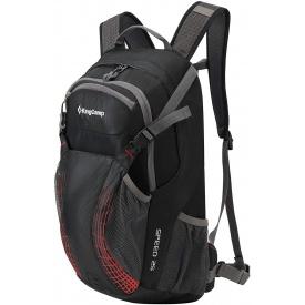 Рюкзак KingCamp Speed(KB3312) Black
