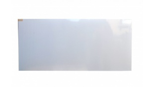 Інфрачервоні обігрівальні панелі Optilux