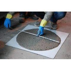 Пластифікатори для бетону (супер-/гіпер-)