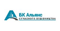 БК Альянс Сучасного Будівництва