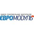 ЧП «Евро-Модуль»