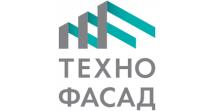 """ООО """"ТЕХНО ФАСАД"""""""