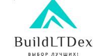 BuildLTDex выбор лучших!