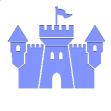 «Полтавская Крепость»