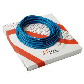 Одножильный наружный кабель Nexans TXLP/1 1280 W-28 W/m-45,7 m