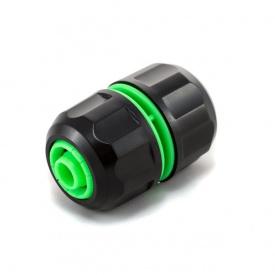 З'єднання Presto-PS муфта ремонтна універсальна для шлангу 1/2-5/8-3/4 дюйма (4043)
