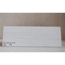 Плинтус Лучиано 3DMC70X16175P