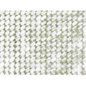 Самоклейка Hongda 1008 0,45 см 15 м