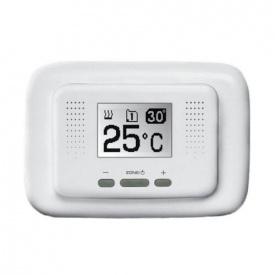 Терморегулятор электронный Теплолюкс l-Warm 730