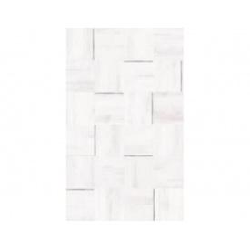 Керамическая плитка Cersanit BROOKE INSERTO MODERN 2788 300х450 мм