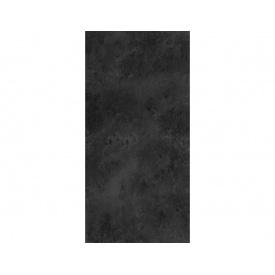 Керамогранит Cersanit GPTU 1202 GRAPHITE 598х1198 мм