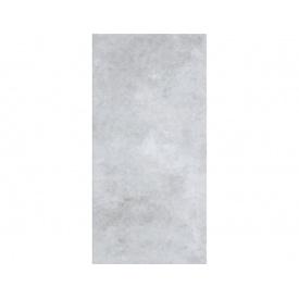 Керамогранит Cersanit HENLEY LIGHT GREY 298х598 мм