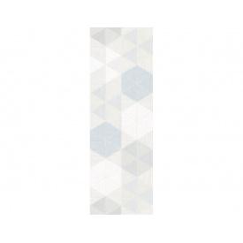 Керамическая плитка Cersanit MEDLEY INSERTO 200х600 мм