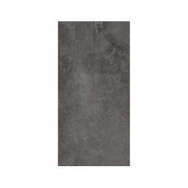 Керамогранит Cersanit NORMANDIE GRAPHITE 297х598 мм