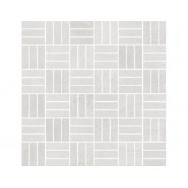 Керамічна плитка Opoczno AVRORA MOSAIC 297х297 мм