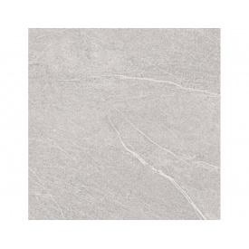 Керамогранитная плитка Opoczno GREY BLANKET GREY STONE MICRO 593х593 мм