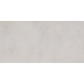 Керамогранитная плитка Cerrad PODLOGA BATISTA DESERT RECT 597х1197 мм