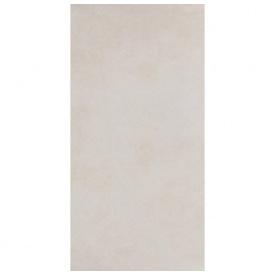 Керамогранитная плитка Cerrad PODLOGA BATISTA DESERT 297х597 мм