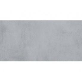 Керамогранитная плитка Cerrad PODLOGA BATISTA MARENGO RECT 1197х597 мм